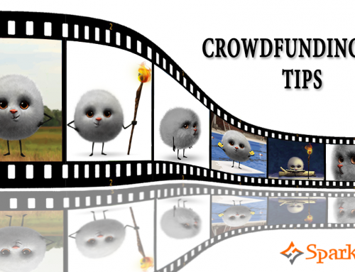 Create a Crowdfunding Video on a Budget